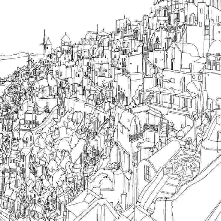 sceneries pictures for colouring scenery coloring pages for adults best coloring pages colouring for pictures sceneries