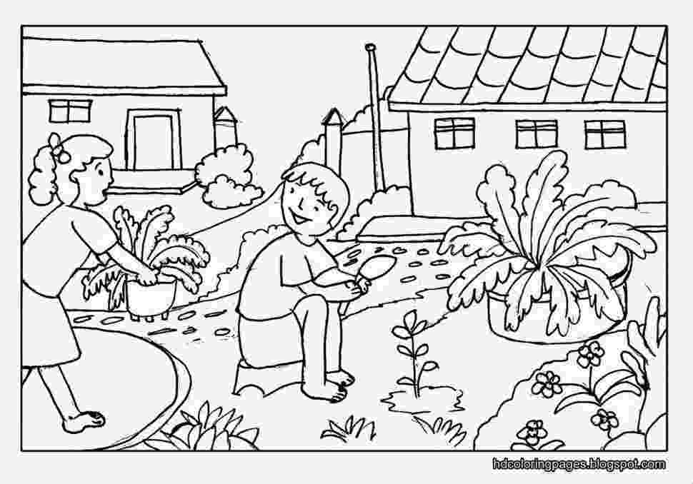 sceneries pictures for colouring scenery coloring pages for adults best coloring pages pictures colouring sceneries for