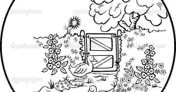 sceneries pictures for colouring scenery coloring pages printable bing images beach pictures sceneries colouring for