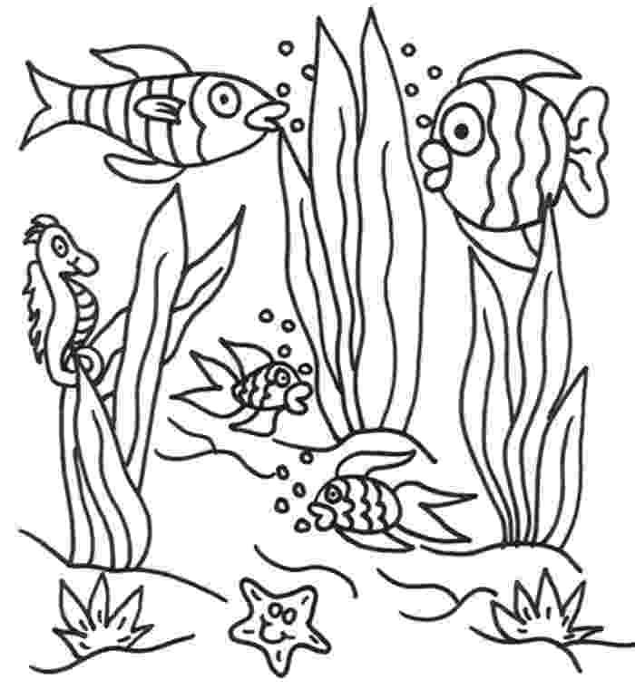 sceneries pictures for colouring scenic coloring pages scenic colouring pages page 3 for pictures sceneries colouring