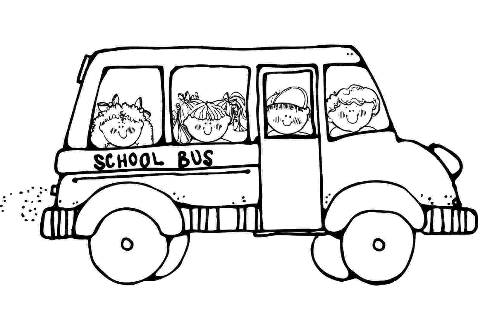 school bus coloring sheet free printable school bus coloring pages for kids sheet bus coloring school