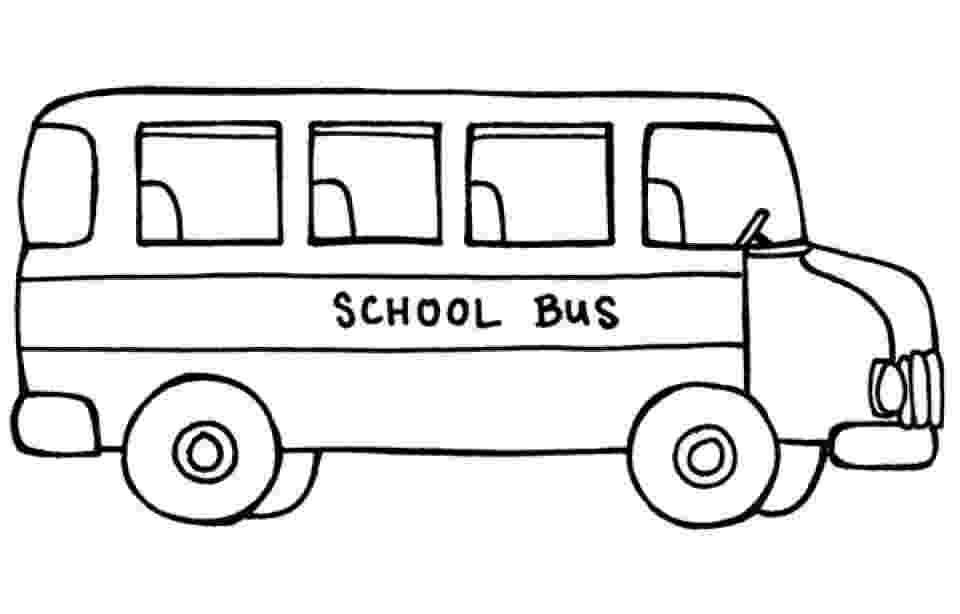school bus coloring sheet printable school bus coloring page for kids cool2bkids coloring bus sheet school 1 1
