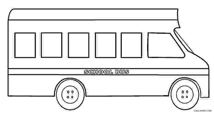 school bus pictures to color happy moment with school bus coloring page enjoy pictures bus school color to