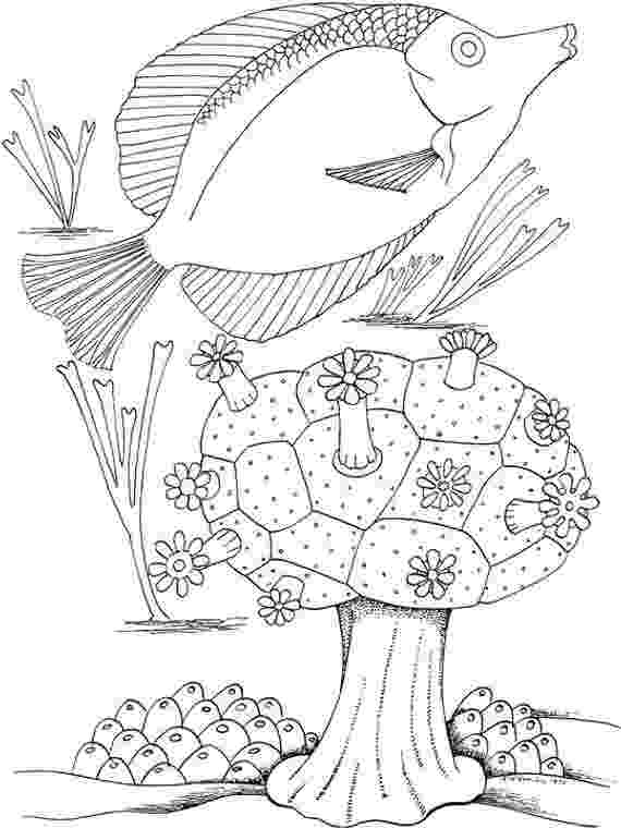 seascape coloring pages seascape free coloring pages coloring pages seascape