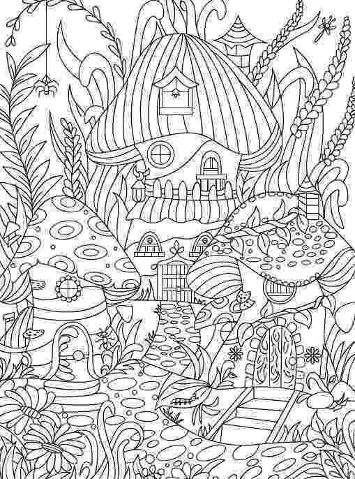 secret garden coloring book animals amazoncom hidden garden an adult coloring book with secret garden coloring book animals