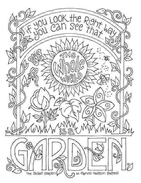 secret garden coloring book animals hidden garden an adult coloring book with secret forest book garden secret animals coloring