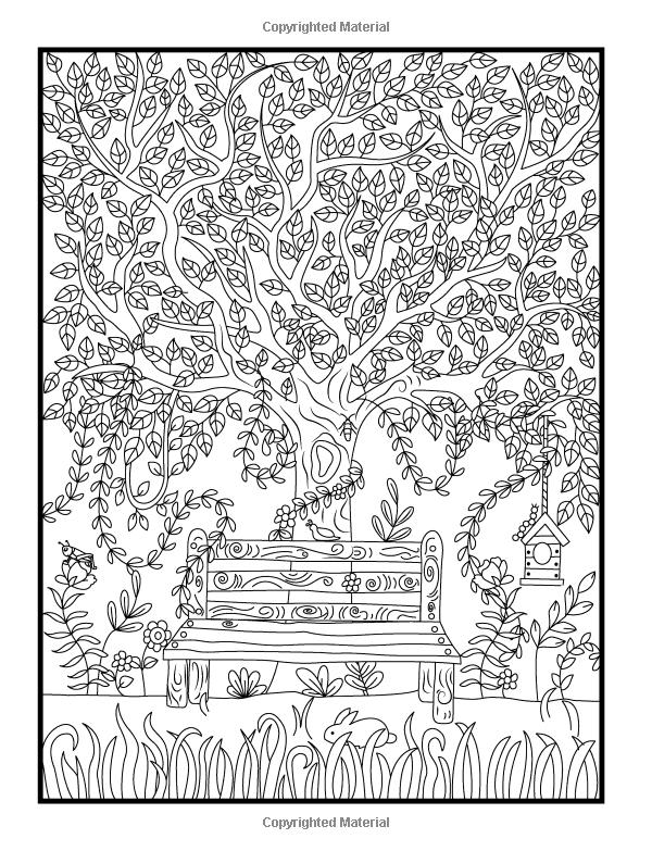 secret garden coloring book animals secret garden an inky treasure hunt and colouring book animals garden book coloring secret