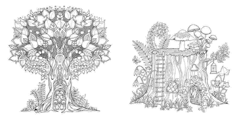secret garden coloring book animals secret garden coloring page frances hodgson burnett coloring garden animals secret book