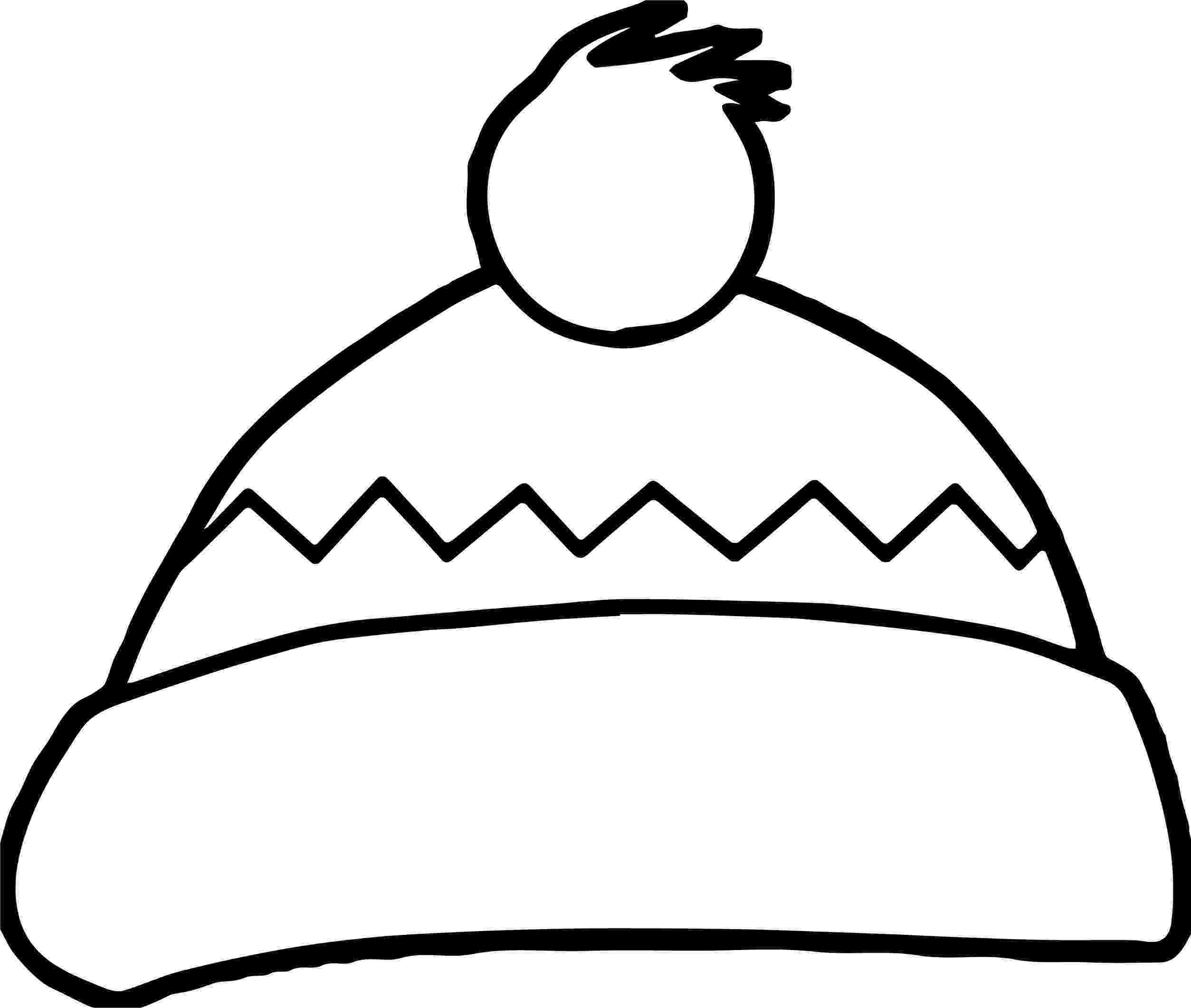selinux coloring book hat coloring pages kidsuki book coloring selinux