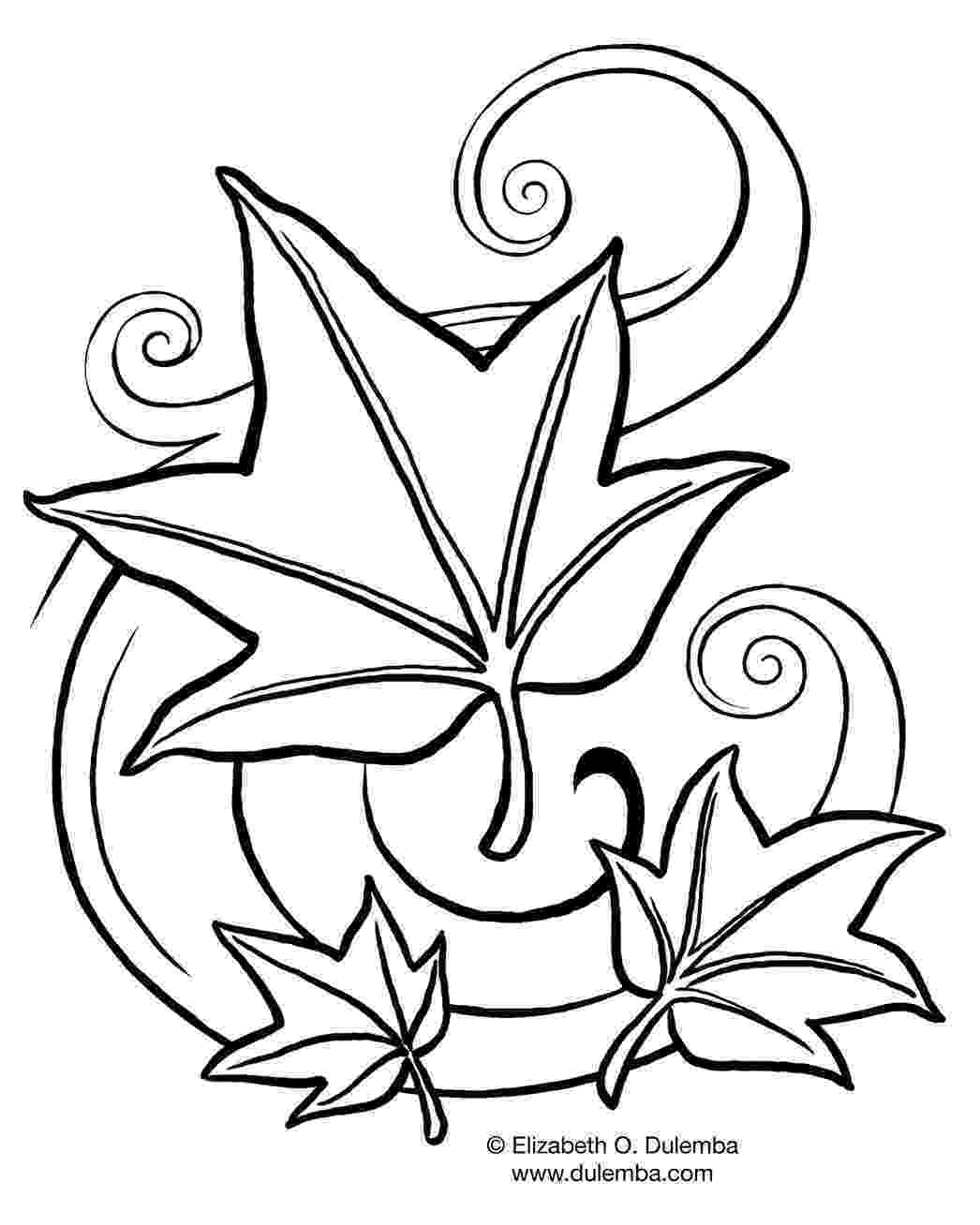 september coloring pages months coloring pages coloring pages to download and print coloring pages september