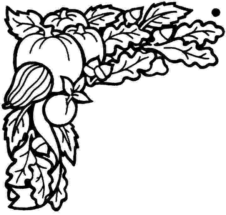september coloring pages printable monthly coloring pages the empowered provider pages september coloring