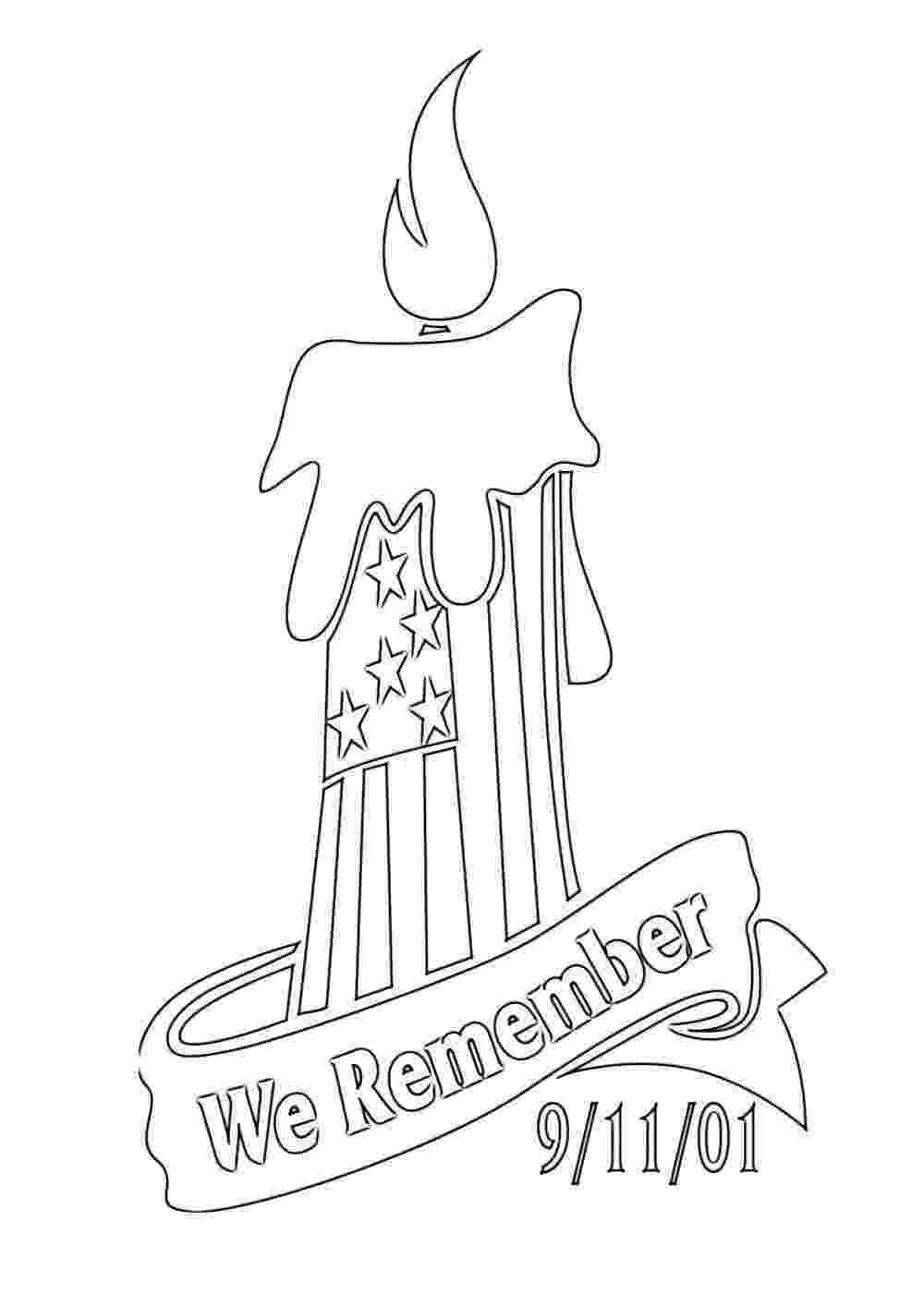 september coloring pages september classroom doodles classroom doodles coloring pages september