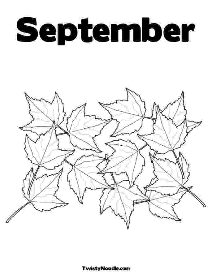 september coloring pages september coloring pages to download and print for free coloring pages september