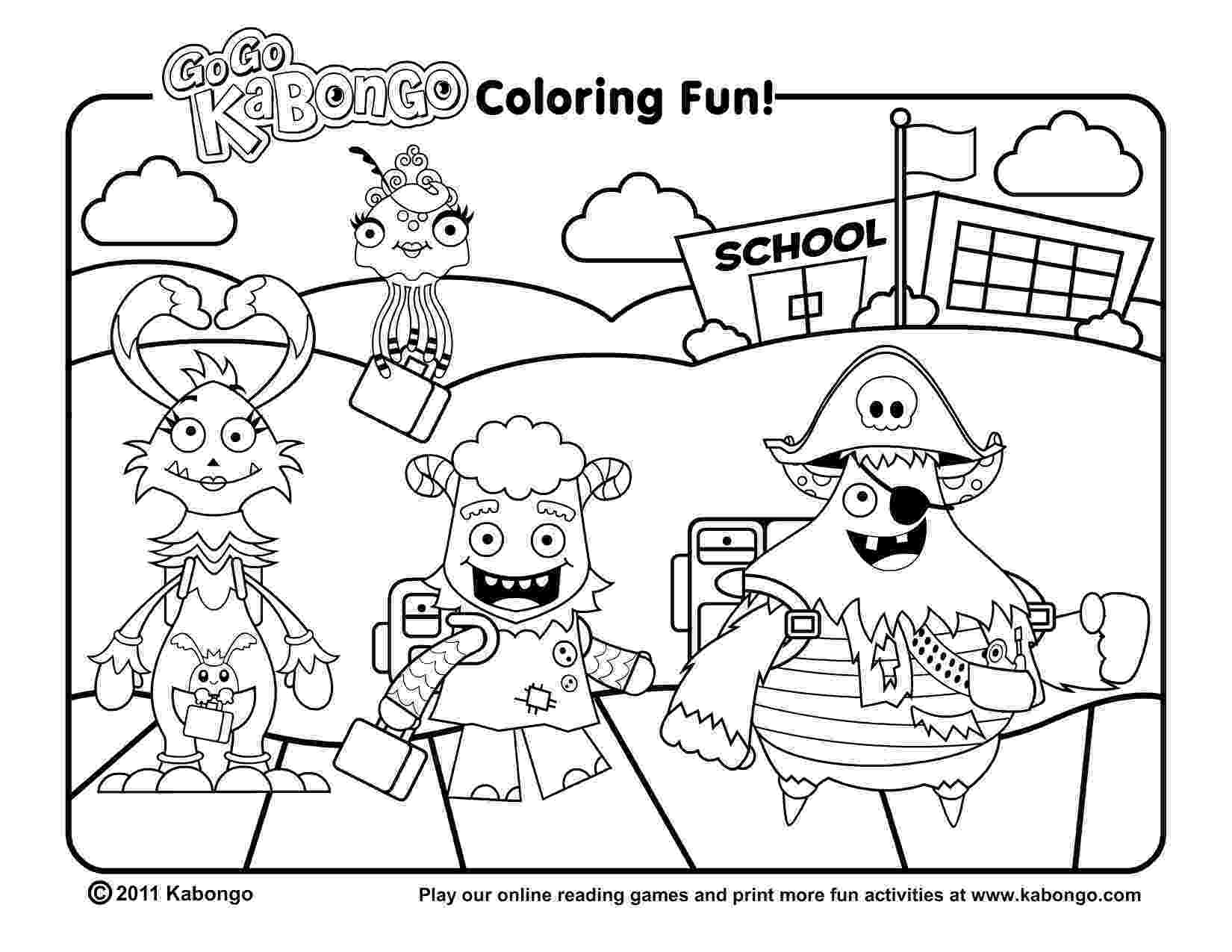 september coloring pages september coloring pages to download and print for free september coloring pages 1 1