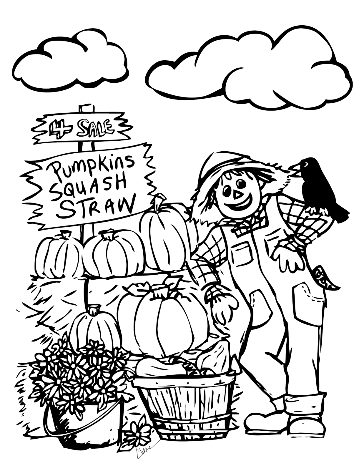 september coloring pages september coloring pages to download and print for free september pages coloring