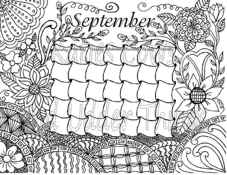 september coloring pages september coloring pages to download and print for free september pages coloring 1 1