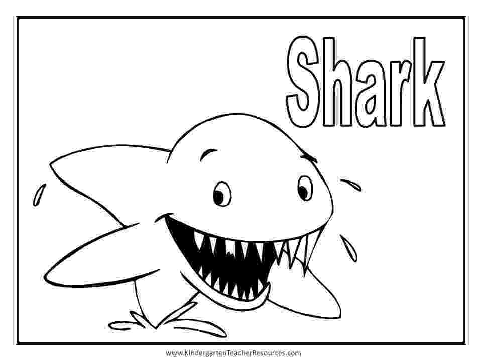 shark colouring pictures to print shark coloring pages getcoloringpagescom colouring pictures print shark to