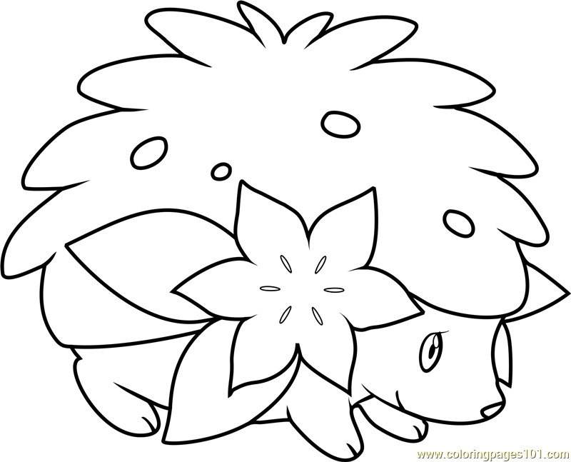 shaymin pokemon coloring pages pokemon shaymin coloring page embroidery pokemon shaymin pokemon pages coloring