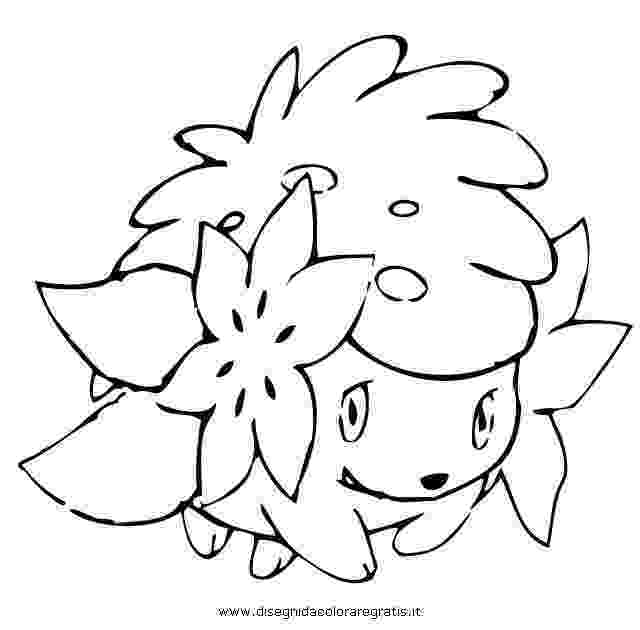 shaymin pokemon coloring pages pokemon shaymin pictures kids pokemon diamond pearl coloring pokemon shaymin pages