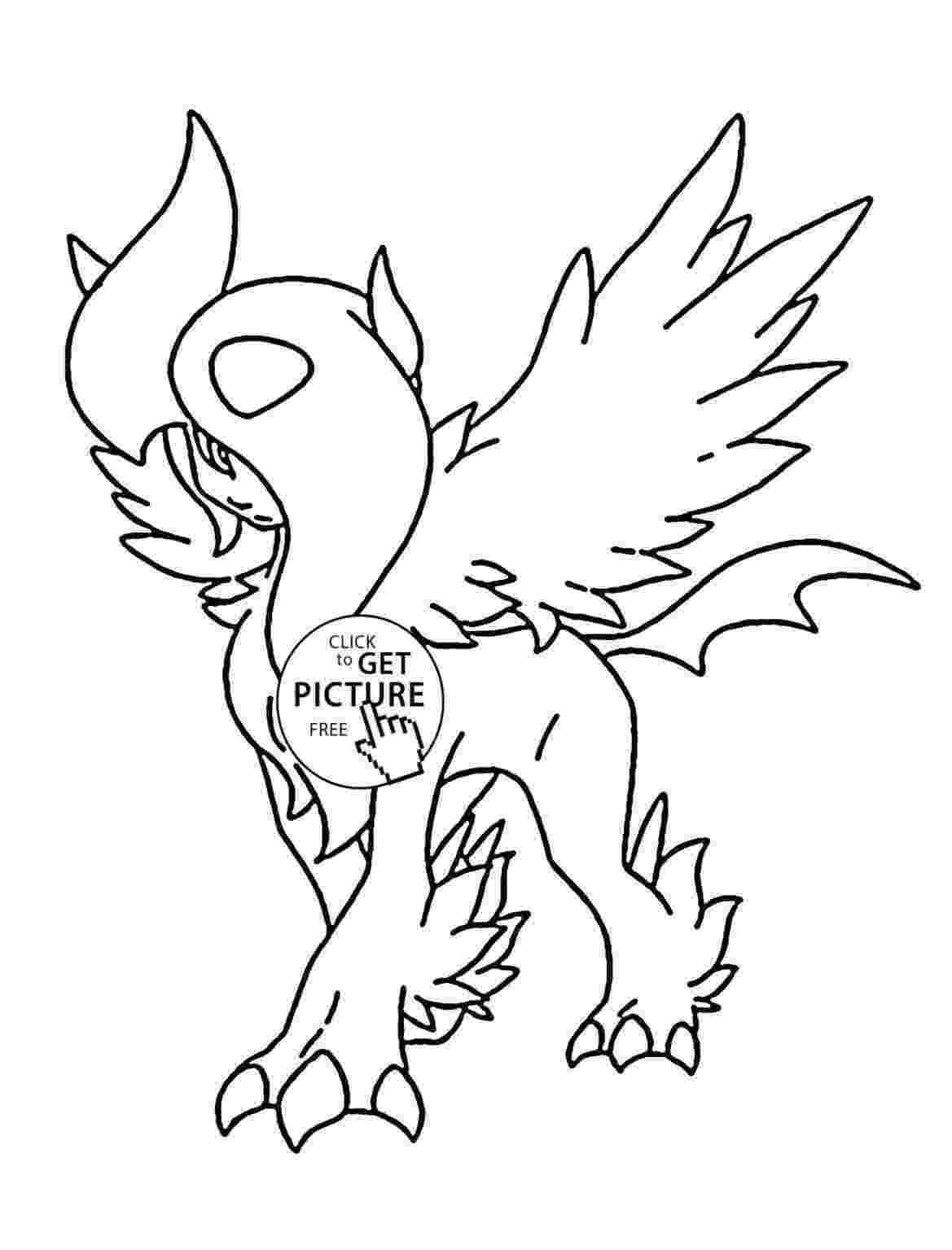 shaymin pokemon coloring pages pokemon shaymin pictures kids pokemon diamond pearl shaymin pokemon coloring pages