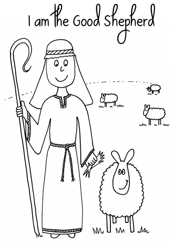 sheep coloring sheet sheep coloring pages to print year of sheep 2015 coloring sheep sheet