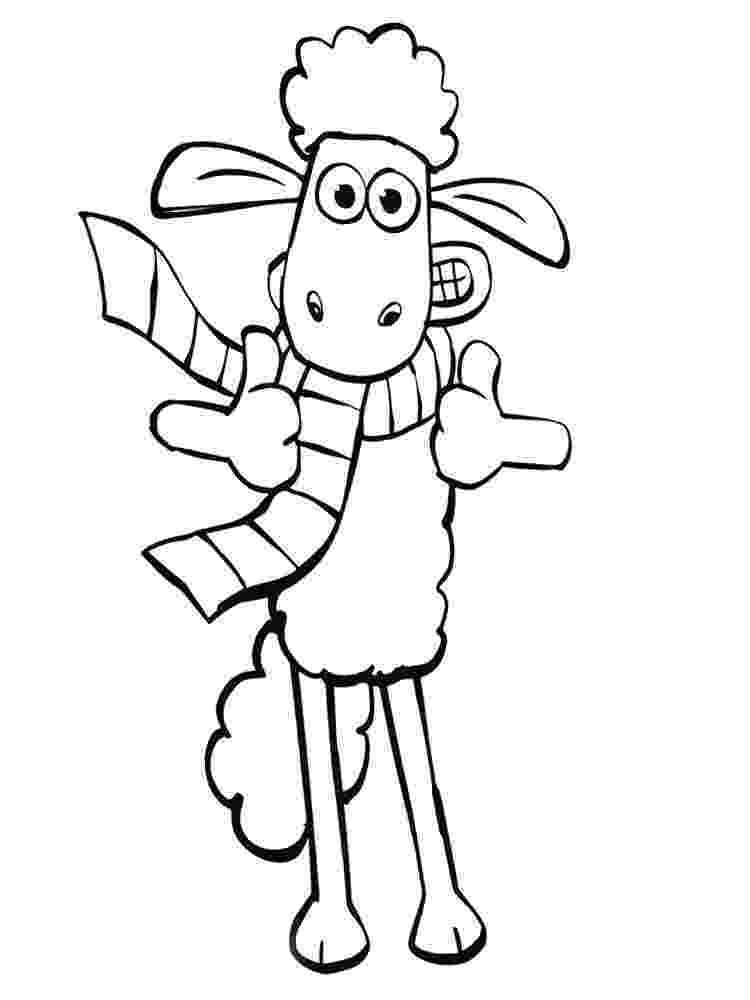 sheep coloring sheet sheep coloring pages to print year of sheep 2015 sheet sheep coloring