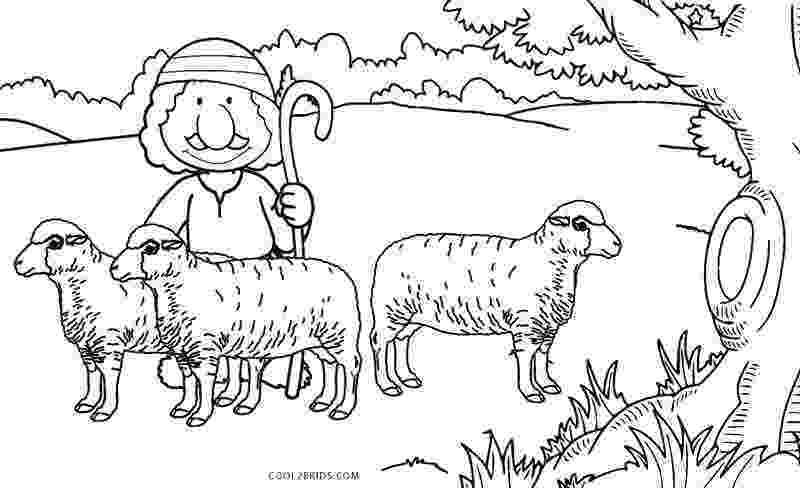 sheep coloring sheet sheep outline coloring page coloring home coloring sheep sheet