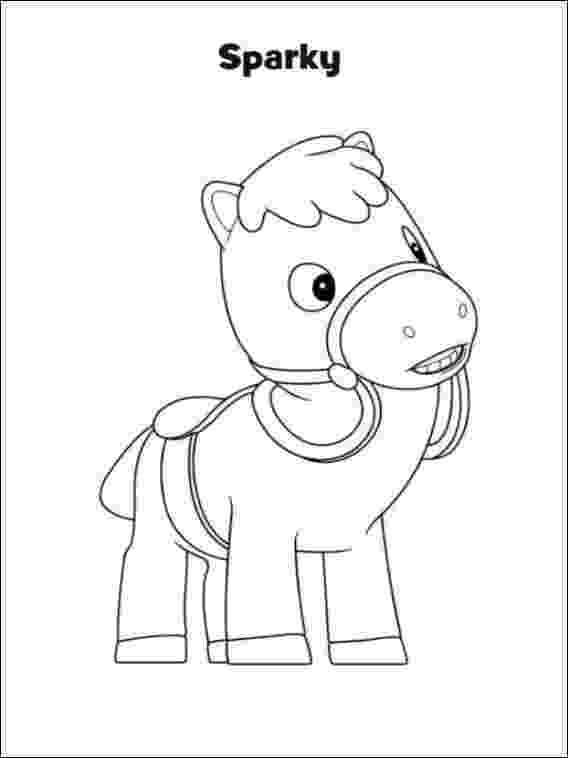 sheriff coloring pages 6296 best images about coloring pages for kids on pinterest pages coloring sheriff