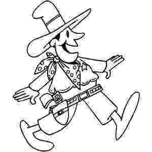 sheriff coloring pages sheriff callie wild west coloring pages coloring pages sheriff coloring pages