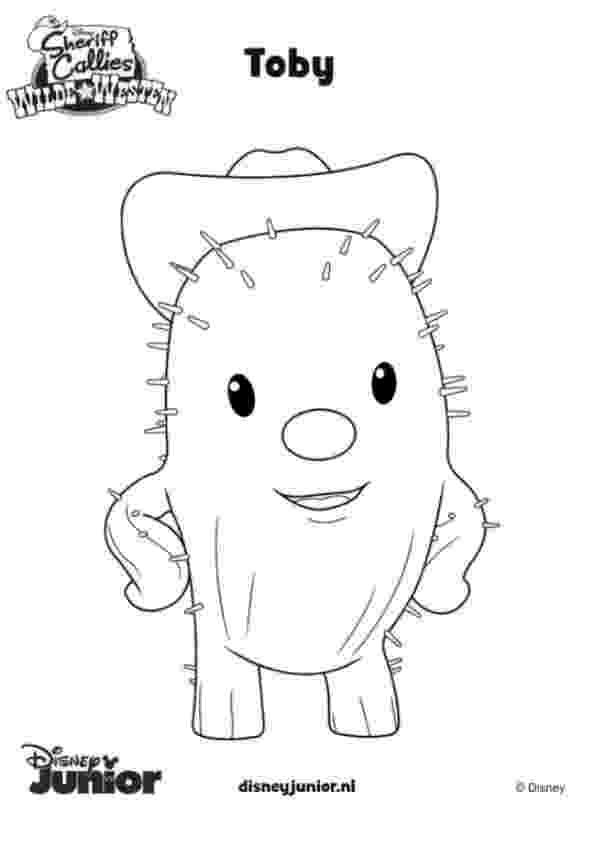 sheriff coloring pages sheriff coloring page audio stories for kids free sheriff pages coloring