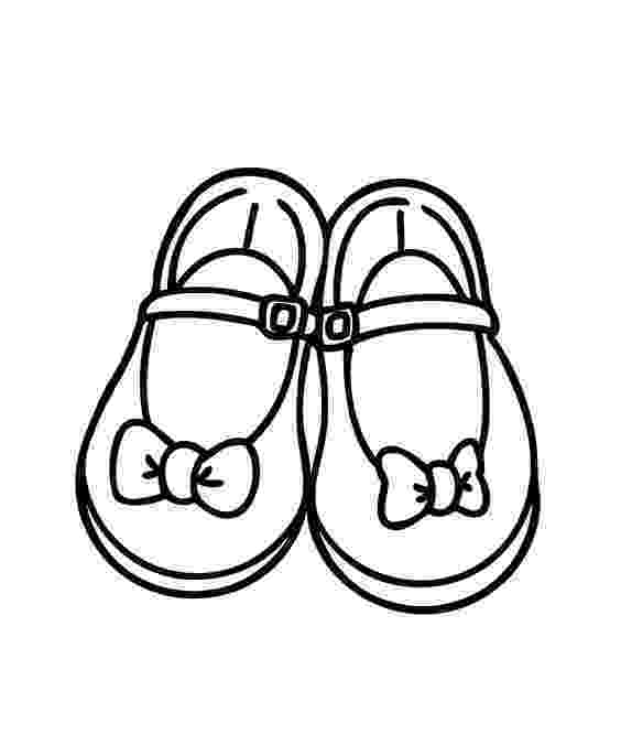 shoes for coloring jordan drawing shoes at getdrawingscom free for shoes coloring for
