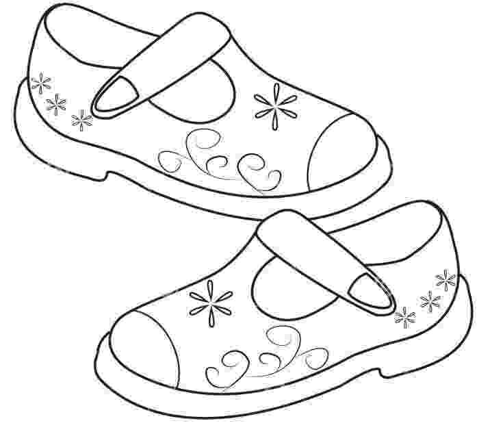 shoes for coloring jordan shoes coloring pages coloring home for shoes coloring