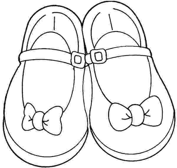 shoes for coloring shoe coloring pages to download and print for free coloring shoes for