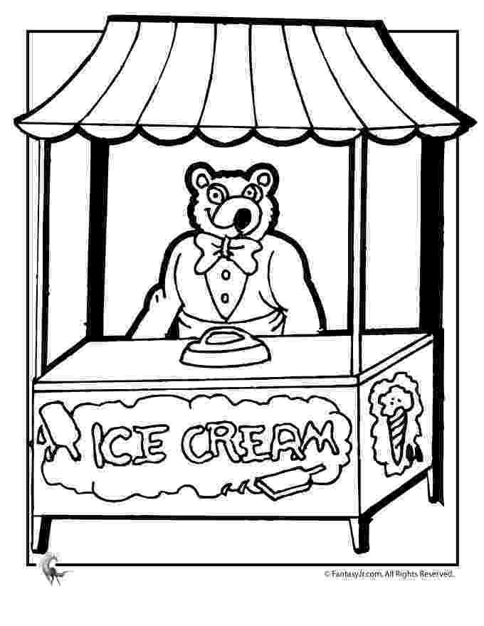 shop coloring page coloring pages littlest pet shop coloring home shop coloring page