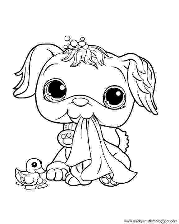 shop coloring page littlest pet shop coloring pages coloring pages to page shop coloring