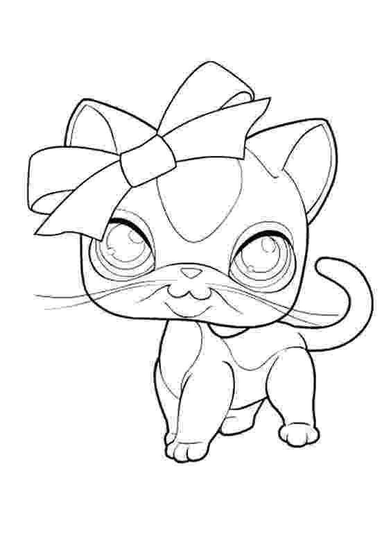 shop coloring page littlest pet shops coloring page for my kids shop coloring page