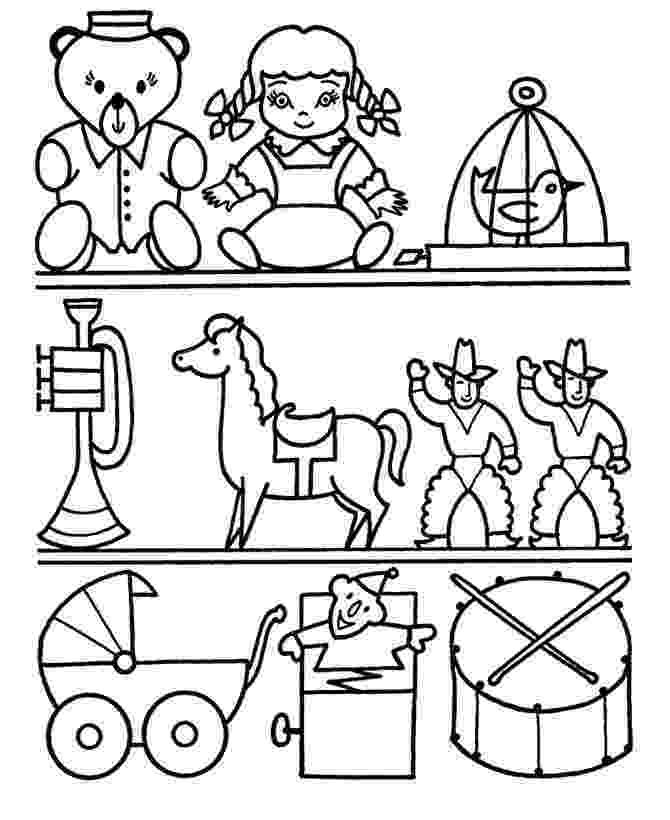 shop coloring page pet shop coloring pages to download and print for free shop coloring page