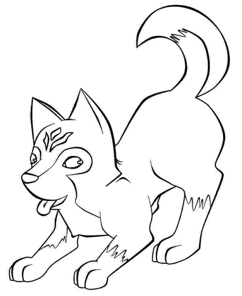 siberian husky coloring pages husky coloring pages at getcoloringscom free printable siberian husky pages coloring