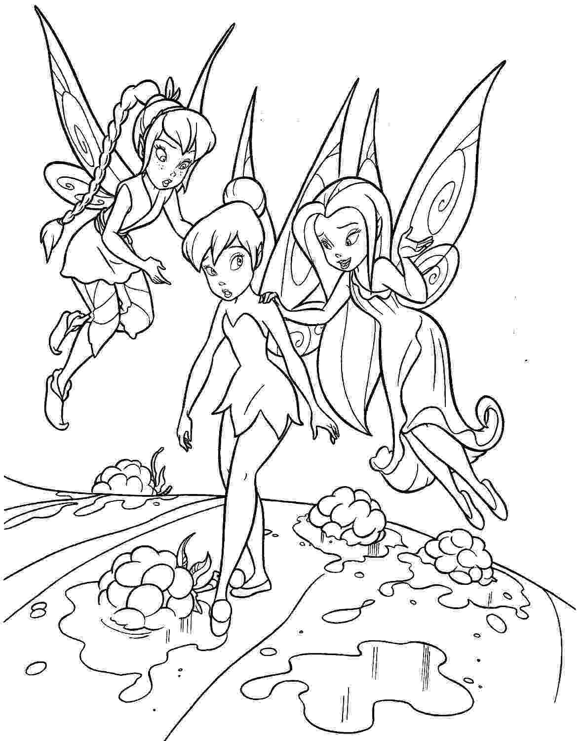 silvermist coloring pages silvermist fly star sasa silvermist pages coloring 1 1