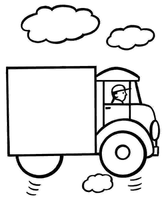 simple pictures to colour easy coloring pages best coloring pages for kids simple to colour pictures
