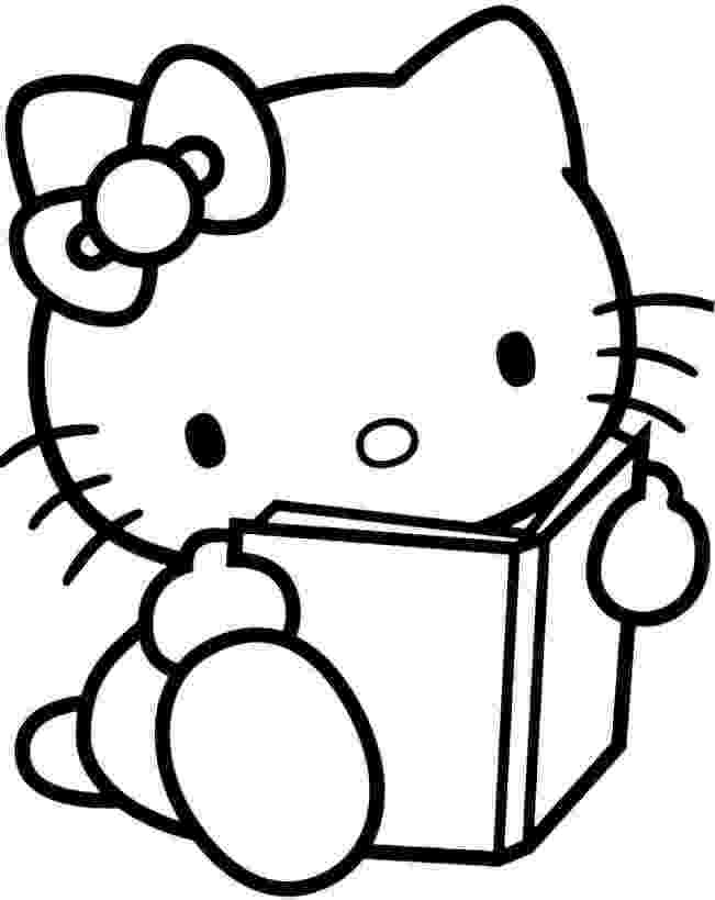 simple pictures to colour easy coloring pages best coloring pages for kids to colour simple pictures