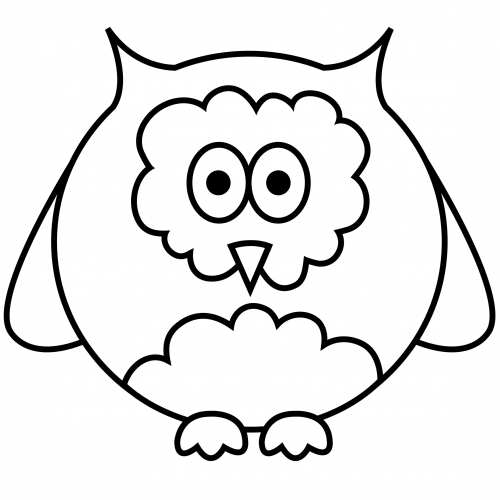 simple pictures to colour easy coloring pages best coloring pages for kids to pictures colour simple