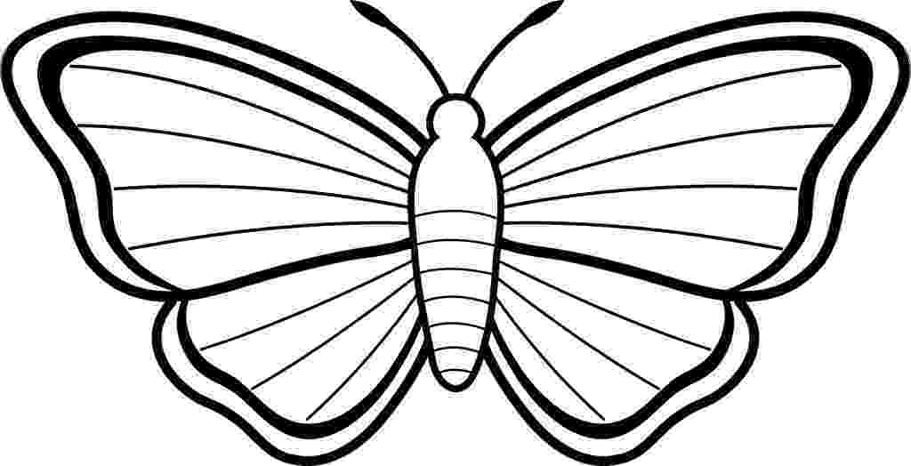 simple pictures to colour easy coloring pages best coloring pages for kids to pictures simple colour