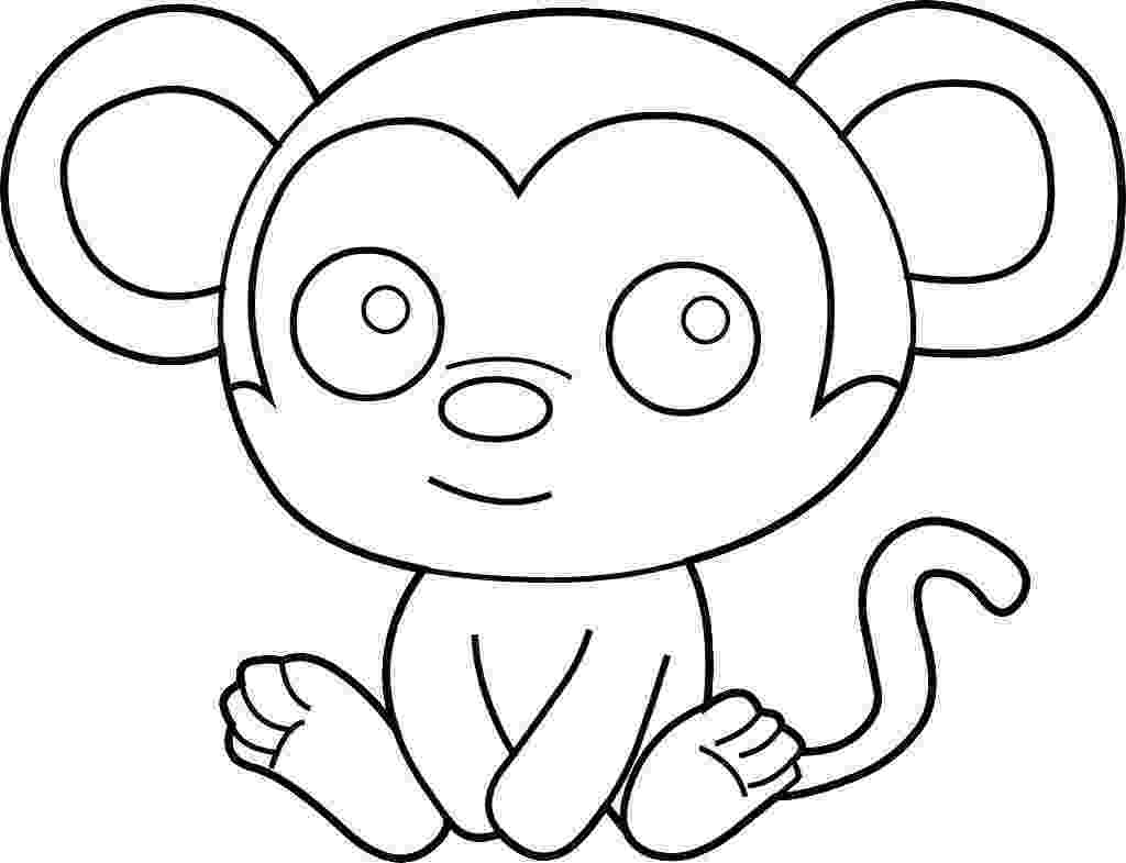 simple pictures to colour easy coloring pages best coloring pages for kids to simple pictures colour