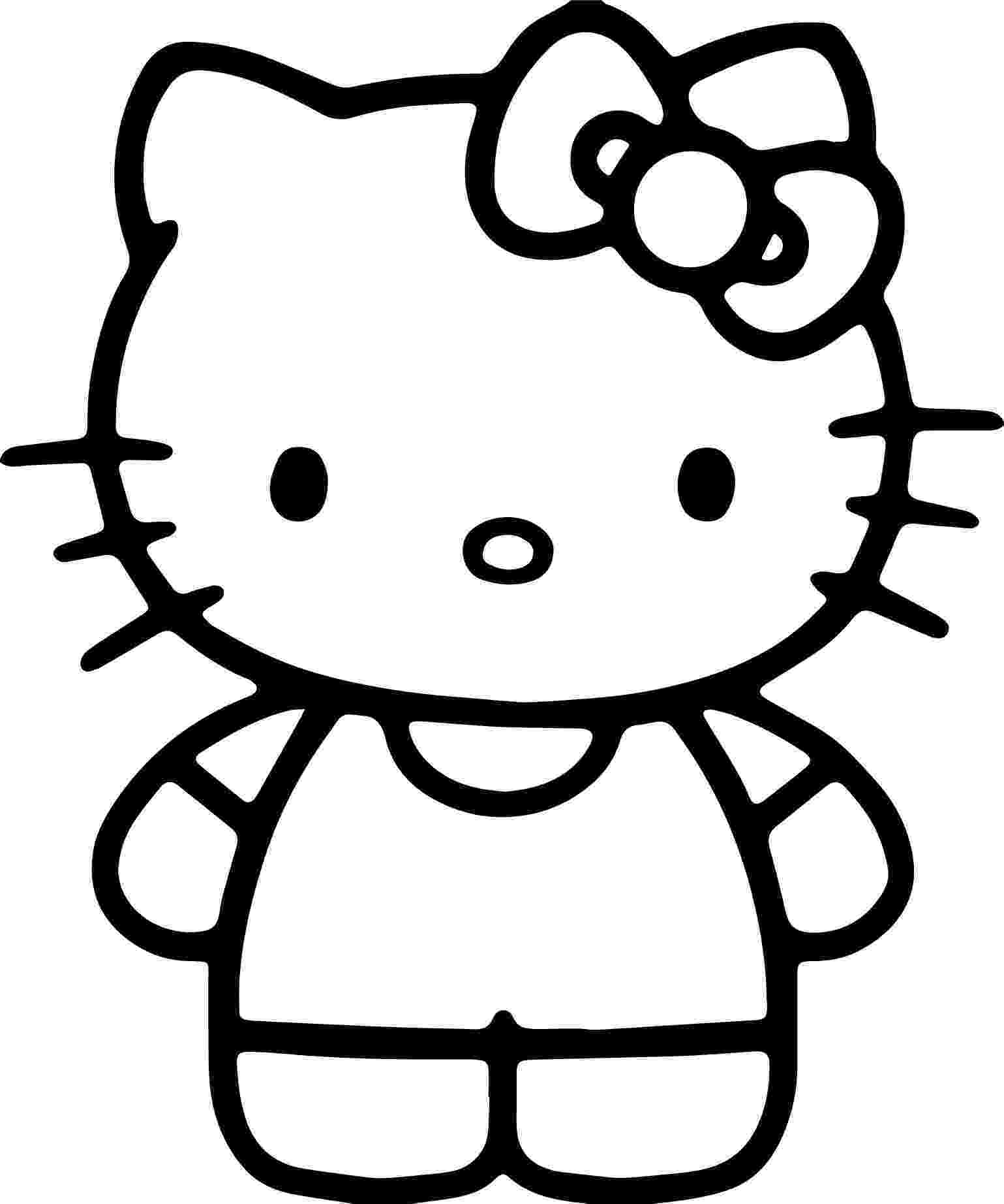 simple pictures to colour easy coloring pages printable coloring home pictures simple colour to