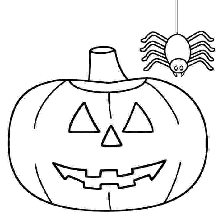 simple pictures to colour simple flower coloring pages getcoloringpagescom colour simple pictures to
