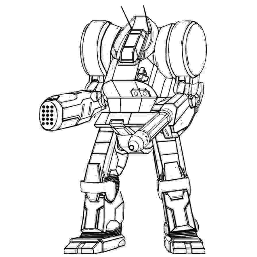 sketch of zeus hera and zeus by mikeywayluver013 on deviantart zeus of sketch