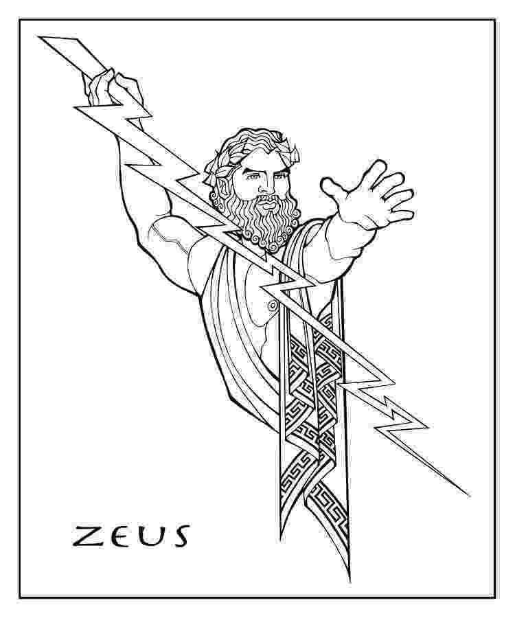 sketch of zeus zeus by hailleypete on deviantart sketch zeus of