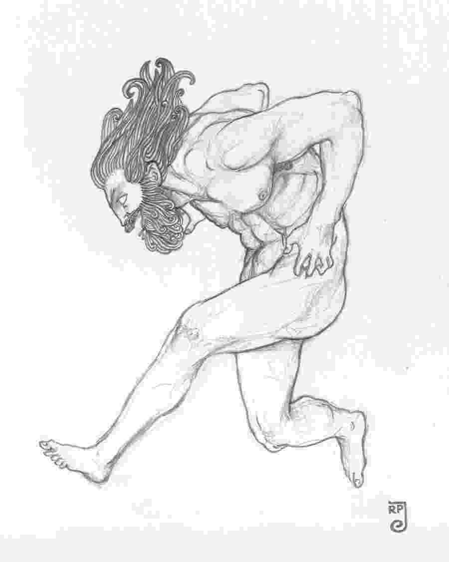 sketch of zeus zeus by mbecks14 on deviantart sketch of zeus