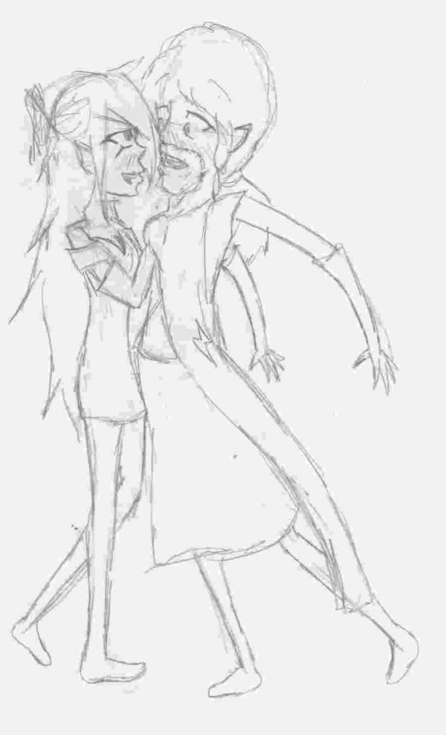 sketch of zeus zeus by poe face on deviantart sketch of zeus